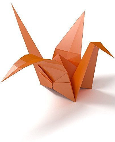Origami: Paper Origami: Folding Paper: Simple Origami: Origami Instructions: How to do Origami: How to Make Origami Flowers: Everything You Need to Know