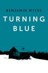 Turning Blue