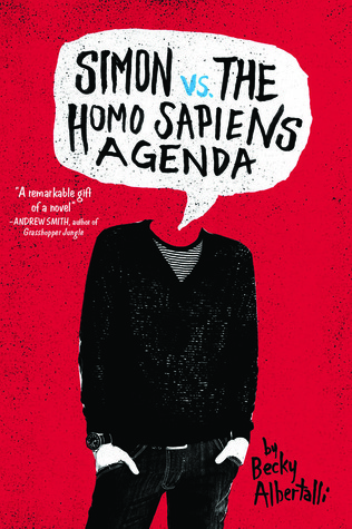 https://www.goodreads.com/book/show/24926015-simon-vs-the-homo-sapiens-agenda