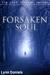 Forsaken Soul (The Lost Sto...