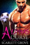 The Alpha's Curse (Wolf Shifter Pregnancy Romance)