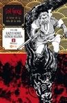 Son Goku, el héroe de la ruta de la seda 2 by Kazuo Koike