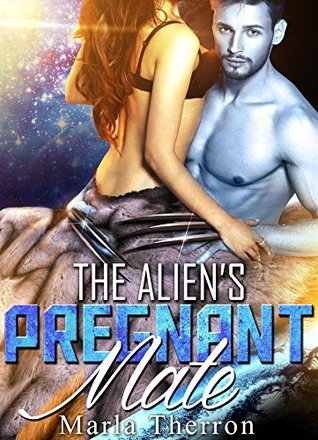 Think, pregnant fantasy erotic writing
