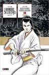 El hombre sediento 4 by Kazuo Koike