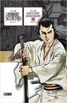 El Hombre Sediento 5 by Kazuo Koike