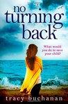 No Turning Back by Tracy Buchanan