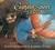 Captain Sneer The Buccaneer by Penny Morrison