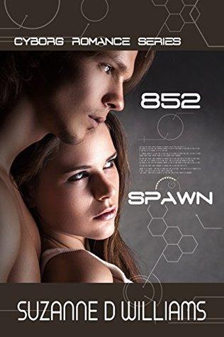 852: Spawn