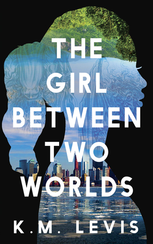 Image result for the girl between two worlds