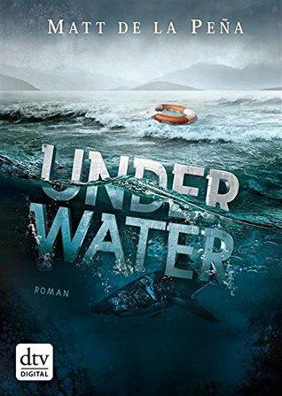 Under Water: Roman