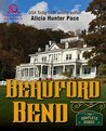 Beauford Bend (The Brothers of Beauford Bend, #1-6)