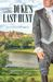 The Duke's Last Hunt (Peven...
