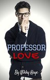 Professor Love