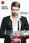 The Bachelor's Promise (Bachelor Auction, #3)