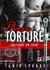 Pure Torture (Oblivion on Tour, #3)
