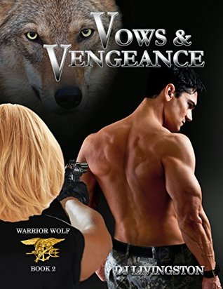 warrior-wolf-vows-and-vengeance