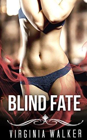 LESBIAN ROMANCE: Blind Fate