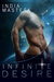 Infinite Desire by India Masters