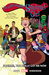 The Unbeatable Squirrel Girl, Vol. 3 by Ryan North