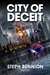 City Of Deceit (Hollow Moon...