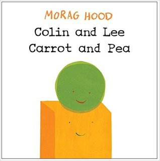 colin-and-lee-carrot-and-pea
