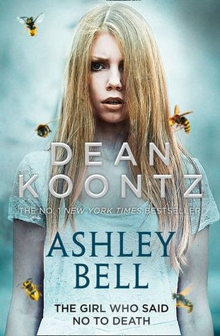 Ebook Ashley Bell by Dean Koontz PDF!