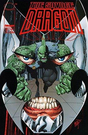 Savage Dragon #20