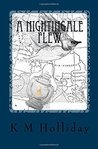 A Nightingale Flew: Real Stories of WAAF Nursing Orderlies