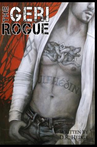 The Geri Rogue