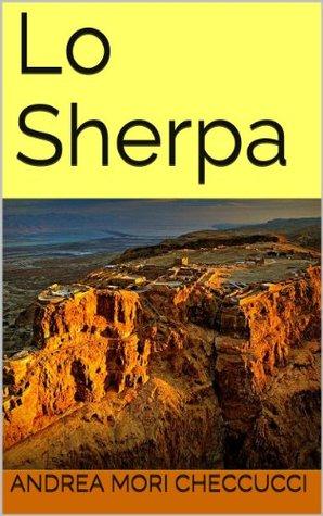 lo-sherpa