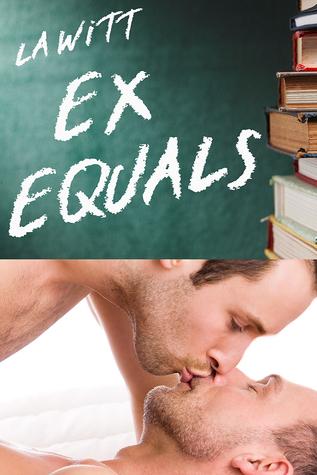 Ex Equals