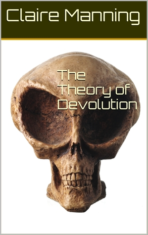 The Theory of Devolution: A Genetic Engineering Odissey