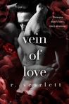 Vein Of Love (Blackest Gold, #1)