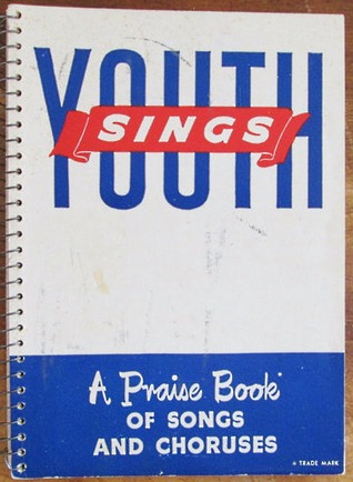 youth-sings-a-praise-book-of-hymns-and-choruses