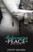 Rediscovering Peace by Steffy Rogers