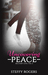 Uncovering Peace by Steffy Rogers