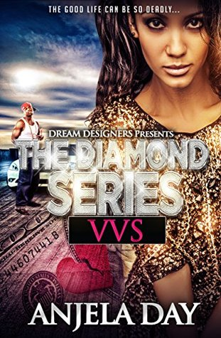 VVS: The diamond series