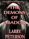 The Demons of Abadon - The Complete Series