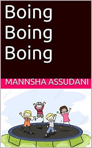 Boing Boing Boing