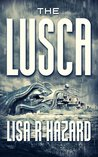 The Lusca