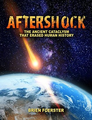 aftershock-the-ancient-cataclysm-that-erased-human-history