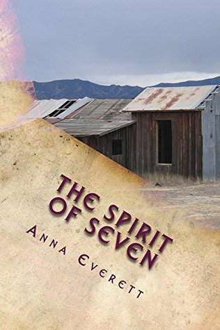 the-spirit-of-seven