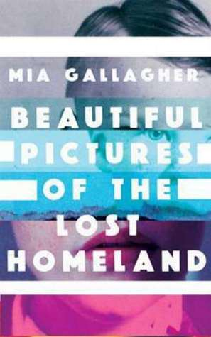 beautiful-pictures-of-the-lost-homeland