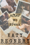 After We Break
