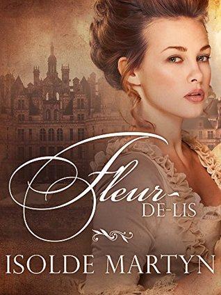Ebook Fleur-de-lis by Isolde Martyn PDF!
