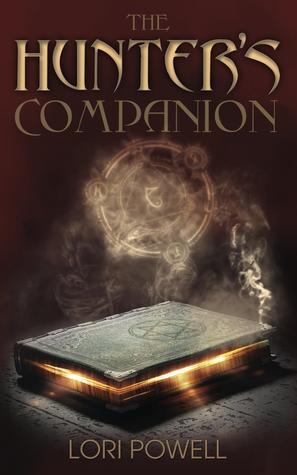 The Hunters Companion(Familiars 1)