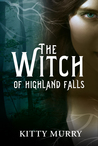 The Witch of Highland Falls