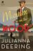 Murder on the Moor by Julianna Deering