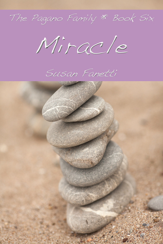 Miracle(Pagano Family 6)