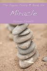 Miracle (Pagano Family, #6)